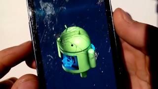 Comment déverrouiller sont téléphone android si on a perdu le schéma code