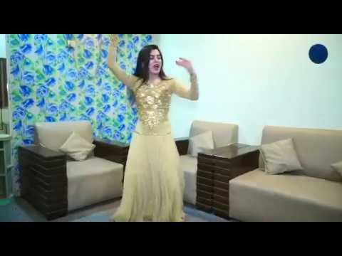 Tedi Te Medi Ajin Yari Lagi Ae | Madam Talash Jan | Latest Dance Video | Vic new Punjabi status 2018