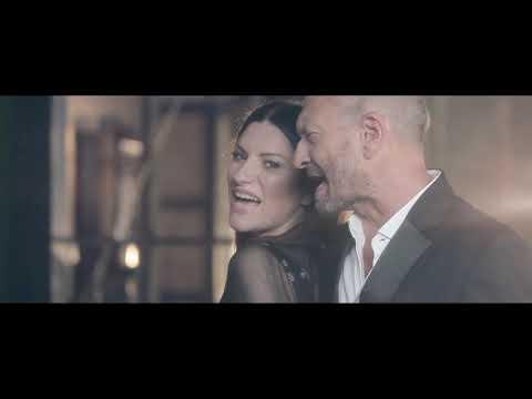Xxx Mp4 Laura Pausini Il Coraggio Di Andare Feat Biagio Antonacci Official Video 3gp Sex