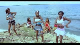 Nilza Mery - Opapa Ohinroromeleya Official Video