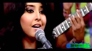 YouTube   Arfin Rumey ft Porshi Dolna New song Studio Live HD