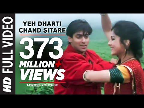 Xxx Mp4 Yeh Dharti Chand Sitare Full HD Song Kurbaan Salman Khan Ayesha Jhulka 3gp Sex