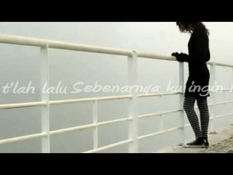 Download Lagu KLA Project - Semoga MP3