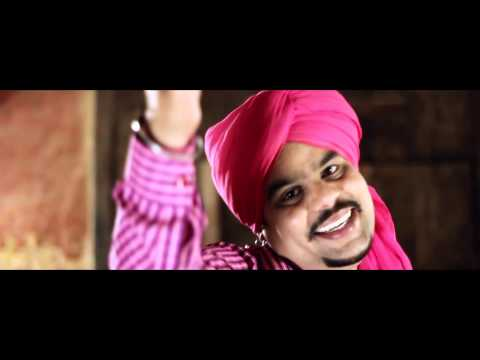 Choga Chamkile Da Full Song | Jaiman Chamkila, Riya Sandhu | Latest Punjabi Songs