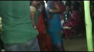 Download সুনদোরী বৌদির  নাচ 3Gp Mp4