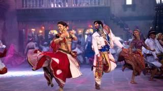 images Nonstop Hindi Remix DJ Sandy Holi Non Stop Mix