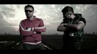 Chaska  by Raja Bath (The Crown )Ft. Honey Singh HD (Lyrics in Subtitles)