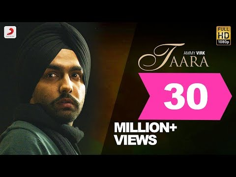 Xxx Mp4 Ammy Virk Taara Album Shayar Latest Punjabi Song 2015 3gp Sex