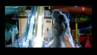 Ye Ho Piya Garva Lagaav Na Bhojpuri Hot Video Song) Ft Nirahua _ Sexy Monalisa - YouTube_2_svcd