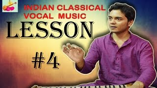 Learn+Indian+classical+music+vocal+singing+Lesson+%234+Holding+nodes+2
