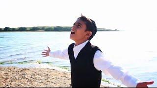 """The Yeshiva Boys Choir - """"Adir"""""""