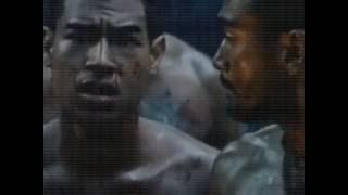 Bang Rajan – Kampf der Verlorenen 2000 part 2  German Ganzer Filme auf Deutsch