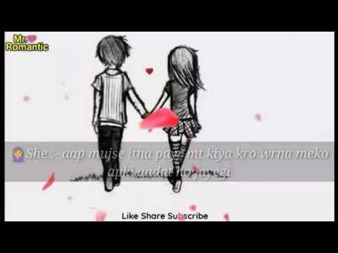 Xxx Mp4 Love Motivational Video Pron Video Song Video Mp4 Hip Hop Video Stellar Video Bhojpuri Hot Video 3gp Sex
