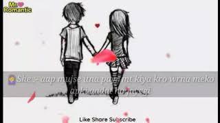 Love motivational video,pron video,song video mp4,hip hop video,stellar video bhojpuri hot video