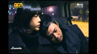 Vampire Prosecutor - Danger (MC Sniper Feat. Lee-Nu & Kim Seo Hyun)