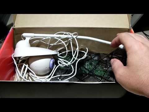 Xxx Mp4 Webcams Before USB 1998 AverMedia Intercam Composite Webcam 3gp Sex