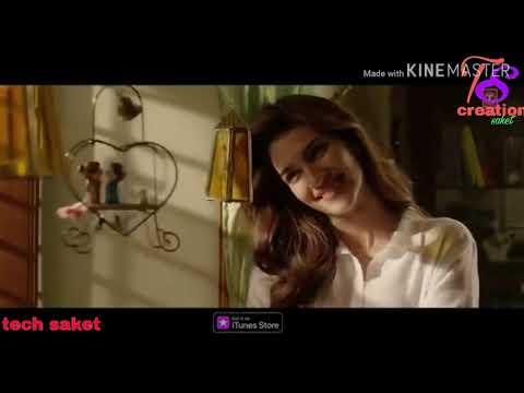 Xxx Mp4 Luka Chuppi Phota Full Video Song Kartik Aaryan New Video 2019 3gp Sex