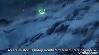 Saint Seiya Soul of Gold Eps 3 sub Indo