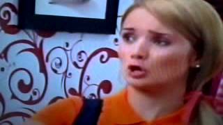 Grachi new episode english.