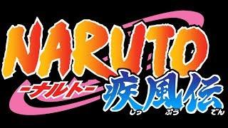 Naruto Shippuden OPENING 14   (Nogizaka46 - Tsuki no Ookisa )