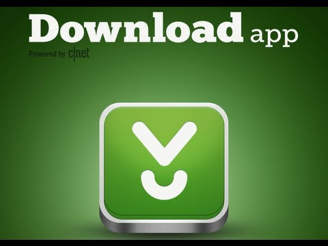 The Download App - Update software on your Windows computer - Download Video Previews