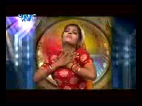 Xxx Mp4 Super Hits Bhojpuri Song MUNNA SINGH 96551176423YouTube 32 3gp Sex