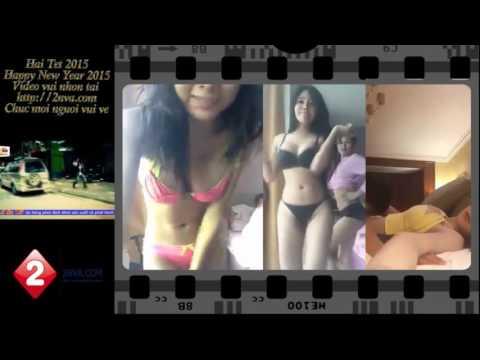 Xxx Mp4 18 Part 1 Người đẹp Biw Zc Thái Lan 3gp Sex