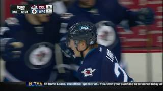 Gotta See It: Laine