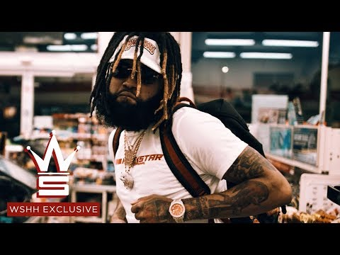 Xxx Mp4 Sada Baby Mazerati Ricky Google My Name WSHH Exclusive Official Music Video 3gp Sex