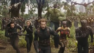 "Summer movie preview: ""Avengers: Infinity War,"" ""Incredibles 2"""