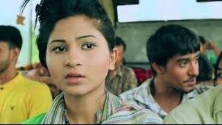 Bangla New Comedy Natok_ ( journey to Local Bus)_ Sporsia, Full HD