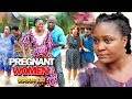 Pregnant Women Full Movie 2 {New Movie} 2019 Latest Nigerian Nollywood Movie Full HD