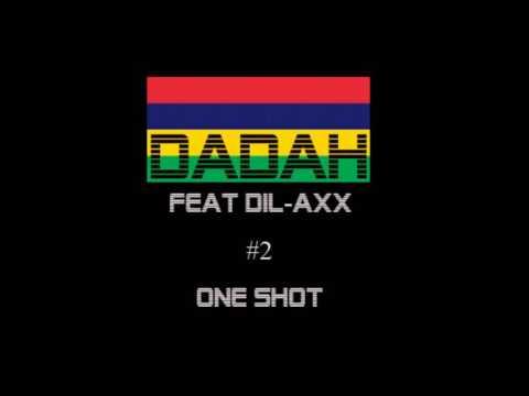 Xxx Mp4 DADAH FEAT DIL AXX ONE SHOT 2 3gp Sex