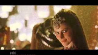 Laila - Chalo Dilli (Song Promo).flv