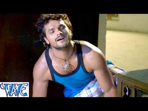 Xxx Mp4 HD निंद में चलेके बिमारी Bhojpuri Hot Comedy Sence Hero No 1 Khesari Lal Yadav 3gp Sex