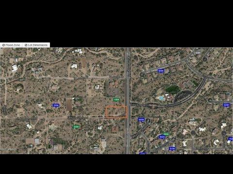 Xxx Mp4 Lots And Land For Sale XXX N SCOTTSDALE Road Scottsdale AZ 85262 3gp Sex