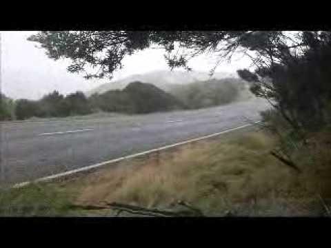 Xxx Mp4 Moaning The Length Of New Zealand Part 3 Last Da 3gp Sex