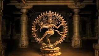 சிதம்பர ரகசியம்! – சில ஆச்சரியத் தகவல்கள் - The secret of Chidambaram