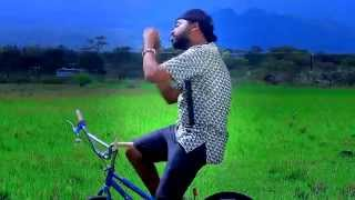 Jero by Hammer Q (Official music video)