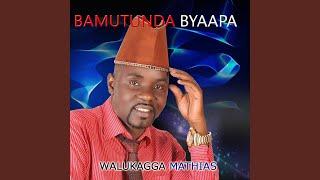 Bwino Womutembeyi