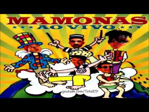 Xxx Mp4 Mamonas Assassinas Ao Vivo CD Completo 2006 3gp Sex