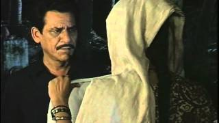 Meeta Vasisht in Kirdaar