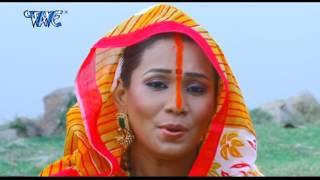 Yuge-Yuge Rakhiya Khayal | युगे-युगे रखिया ख़याल | Ugi He Dinanath | Kalpna | Bhojpuri Chhath Geet