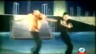 Bangla Song Manna Purnima
