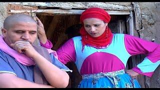 FILM COMPLET - AMGHAR | Jadid Film Tachelhit tamazight, فيلم نشلحيت ,الفلم الامازيغي