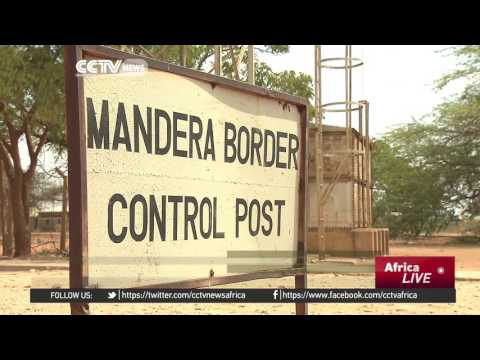 Xxx Mp4 Still No Clarity From Kenyan Government On Mandera Officers Deaths 3gp Sex