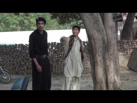 TBF Studios presents Six Days Last - Pakistani Short Film