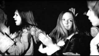 Deep Purple Child In Time (Official Film Clip)