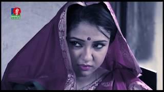 Wife Mane Istiri  Drama  Ep 04