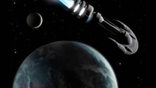 KIC 8462852 Alien Megastructure Star Updated 01/25/17